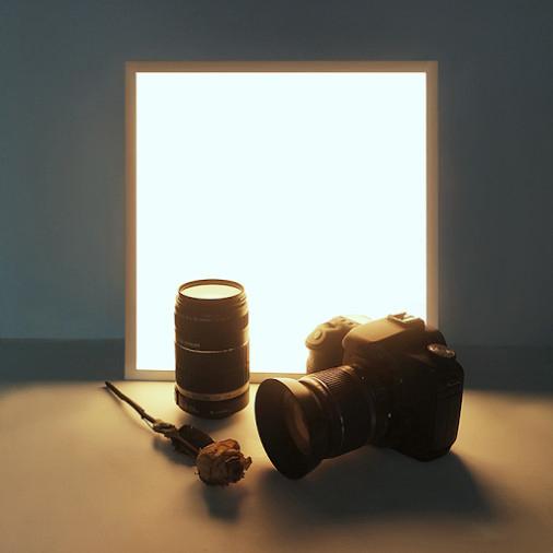 全球最大尺寸oled照明面板