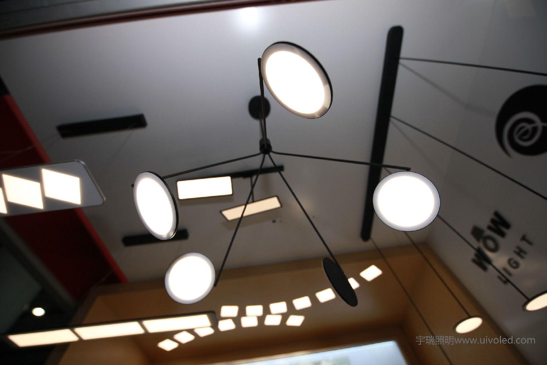 教育部拟出台教室教室灯光环境标准图纸照明签发由会审照明记录图片