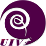 UIV CHEM-浙江华显光电有限公司