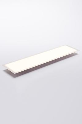 200mm*50mmOLED照明面板[OLED光源]