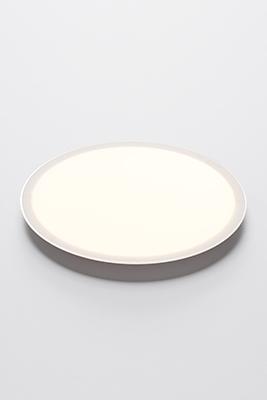 直径100mm圆形OLED照明面板[OLED光源]
