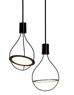 OLED 系列吊灯L3274A-1