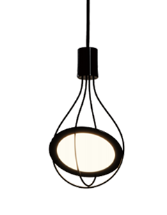 OLED 系列吊灯L31274B-1